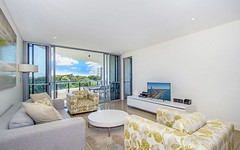 Unit 114/685 Casuarina Way, Casuarina NSW
