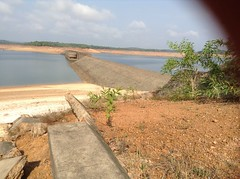 HIREBHASKARA DAM Photography By Gajanana Sharma (68 Images) (57)