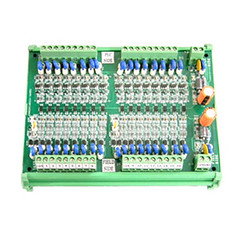 Field Interface Module for Digital Inputs (smitacanopus) Tags: rtd manufacturers process control instruments india equipment ultrasonic testing suppliers machine