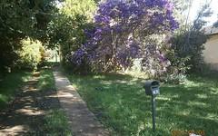 63 Lawrence Street, Peakhurst NSW