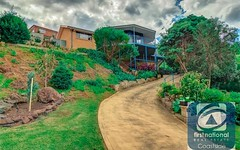 82 Shearwater Drive, Berkeley NSW