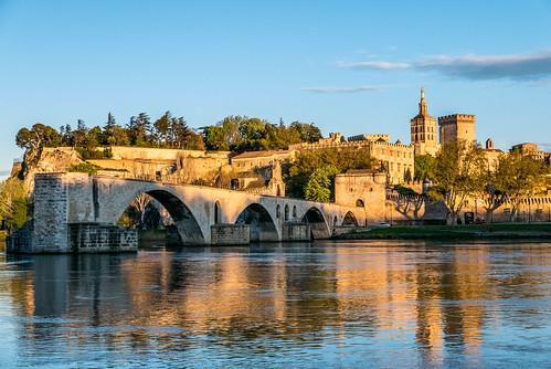 Avignon_BasvanOort-20
