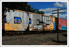 Des (All Seeing) Tags: wholecar ttx tbox
