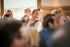 Guy and Stephanie Wedding Low Res 334 (Shoot the Day Photography) Tags: cripps barn wedding photography pictures photos bibury cirencester cotswolds water park hotel gallery album