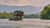 Cottage on River Drina 2