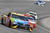 2017 TOYOTA OWNERS 400 (Chaos At Every Corner) Tags: hendrick richmond nascar virginia unitedstates