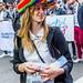 Brussels Pride 2017