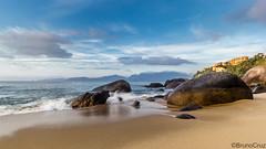Litoral Sul (shooterb9) Tags: mangaratiba angradosreis brasil brazil beach praia outdoor nature morning rj