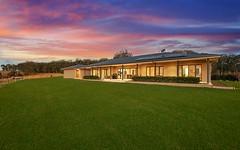 70 Rosewood Road, Wauchope NSW