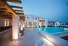 Villa Zircon - Mykonos (19)