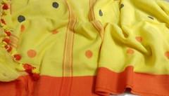 Buta Jamdani Sarees | Buy Online Buta Jamdani Sarees | CityFashions (shivaingoooogle.543) Tags: buta jamdani sarees | buy online cityfashionshttpswwwmoifashcomcityfashionsproductid58dcaa1bcbe3b7af0b1b7f7fbuta jamdanisoft cottonhere is latest cotton with all over saree butta opposite color border these light weight can be wear age groupshttps4bpblogspotcomgrqzrl2khsmwspj9uvxj4iaaaaaaaaqewgrmn3pos0uabbc0penzxjzawubo8riqaclcbs16006016916992png 1699 soft womens clothing