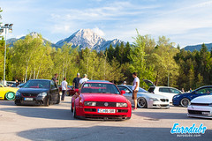 "Worthersee 2017 • <a style=""font-size:0.8em;"" href=""http://www.flickr.com/photos/54523206@N03/34783902215/"" target=""_blank"">View on Flickr</a>"