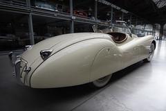 dream car (murtica27) Tags: car classic aston martin cabrio remise berlin british coupe oldtimer youngtimer klassiker