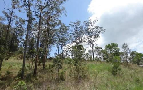 208 Everinghams Road, Tyalgum NSW 2484