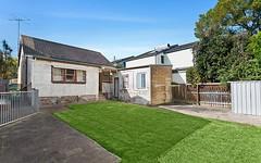 222 Elswick Street, Leichhardt NSW