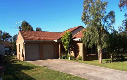 2 Olen Close, Wooli NSW 2462