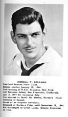 Bellman, Russell021