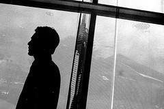 R0023235 (kenny_nhl) Tags: ricoh road rain grd grdiv grd4 provoke street streetphotography dark shadow snap shot scene surreal streephotography visual 28mm monochrome malaysia black blackwhite bw blackandwhite city light explore explored photo photography life