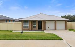 16 Beresford Street, Mittagong NSW