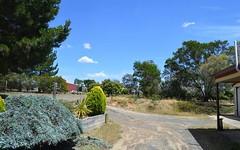 513 Cullulla Rd, Tarago NSW