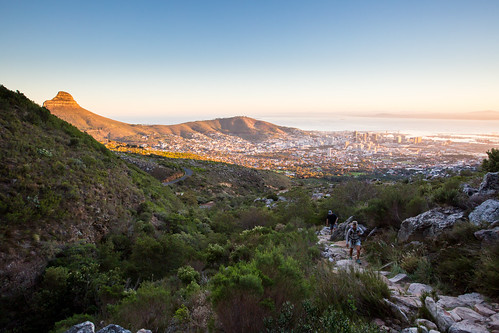 Kaapstad_BasvanOort-189