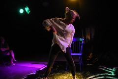 DSC_5316 (Peter-Williams) Tags: brighton sussex uk fringe festival warren theatre drama entertainment purged