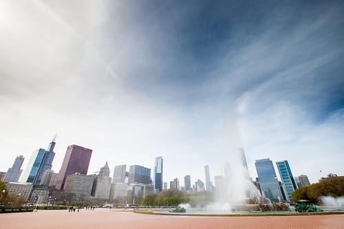 Chicago_BasvanOortHIGHRES-2