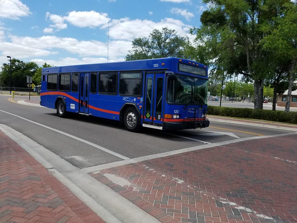Providing convenient bus and rail service to the Denver metro area
