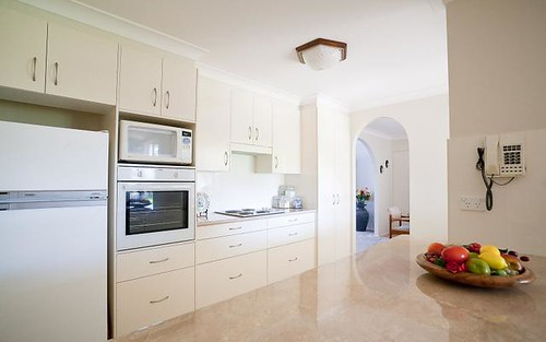 49 Second Avenue, Erowal Bay NSW 2540