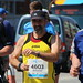 Copenhagen Marathon 2017