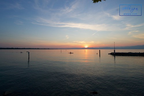 """Peschiera del Garda • <a style=""""font-size:0.8em;"""" href=""""http://www.flickr.com/photos/104879414@N07/34850436385/"""" target=""""_blank"""">View on Flickr</a>"""