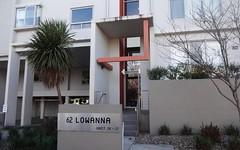12/62 Lowanna Street, Braddon ACT