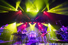 STS9 @ The Fillmore, Detroit, MI - 10-22-16