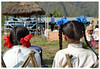 X39-Népal. (plein ER) Tags: nikon d800 nikkor 2470mm afs écoliers népal