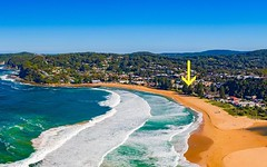 125 Avoca Drive, Avoca Beach NSW