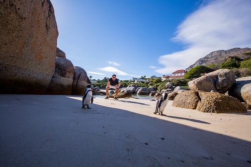Kaapstad_BasvanOort-106