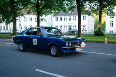 Oldenburger Classic Days - City Grand-Prix-48