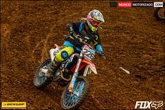 Motocross4Fecha_MM_AOR_0371