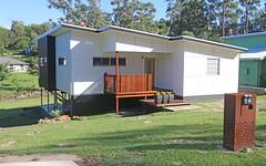 14 Highland Ridge, Maclean NSW