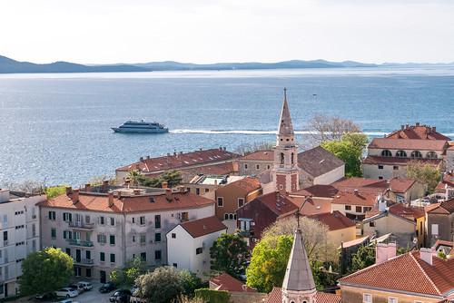 Zadar_BasvanOort-49