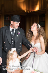 DalhousieCastle-17530178 (Lee Live: Photographer) Tags: bonnyrigg bride ceremony cutingofthecake dalhousiecastle edinburgh exchangeofrings firstkiss flowergirl flowers groom leelive ourdreamphotography pageboy scotland scottishwedding signingoftheregister sony a7rii wwwourdreamphotographycom