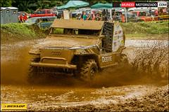 Autocross_2F_MM_AOR_0103