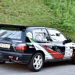 "Borsodnadasd - Balaton Rallye 2017 <a style=""margin-left:10px; font-size:0.8em;"" href=""http://www.flickr.com/photos/90716636@N05/34928820516/"" target=""_blank"">@flickr</a>"