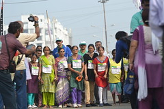 marathon-2013-00155