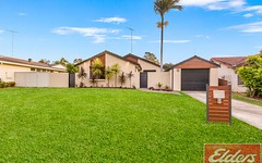 3 Clyburn Avenue, Jamisontown NSW