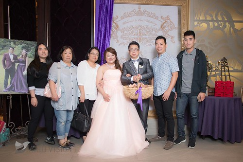 WeddingDay20170528_216