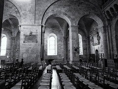 Lund cathedral (_an_li) Tags: church cathedral lund sweden sverige ruotsi