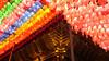 Lotus Lantern Festival, Seoul (in_my_skin) Tags: lotuslanternfestival seoul2017 buddhism buiddha lotus lantern festival 서울