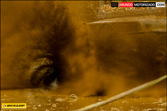 Autocross_2F_MM_AOR_0039