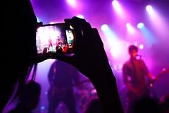 Rock Music (Albert James Burleson) Tags: music musicinstrument musical rockmusic livemusic